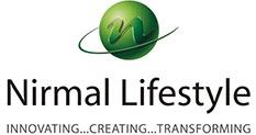 Nirmal Lifestyle