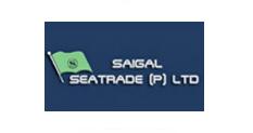 Saigal See Trade