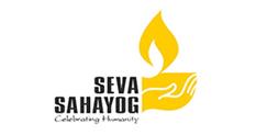 Seva Sahayog