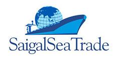Saigal Sea Trade