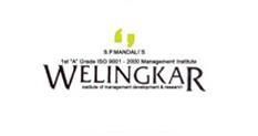 Welingkar